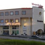 Museo della Ferrari