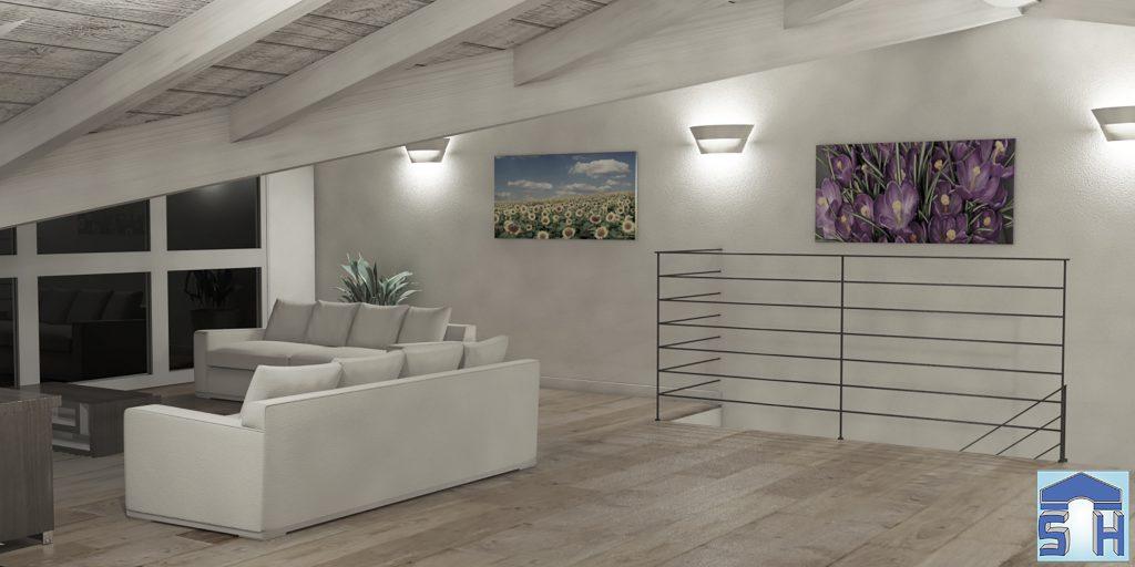 Appartamenti Misano Adriatico